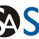 Sasa Dinlenme Tesisleri Logo